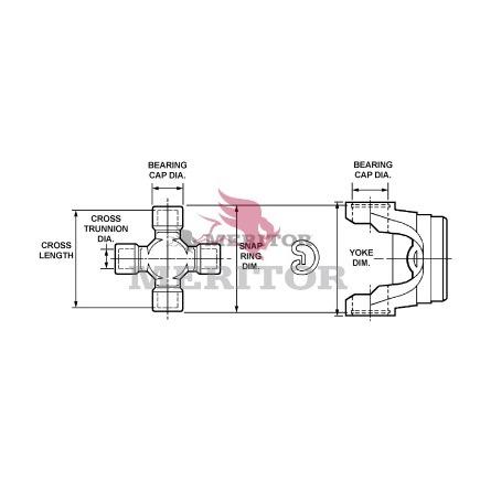 Meritor Suspension Diagrams Electrical Work Wiring Diagram