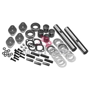 R201314 by MERITOR - MERITOR GENUINE - SET, KNUCKLE PI