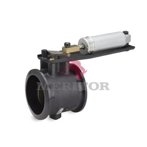 S4214299390 by MERITOR - EXHAUST BRAKE