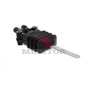 S4640070040 by MERITOR - LEVELING VALVE