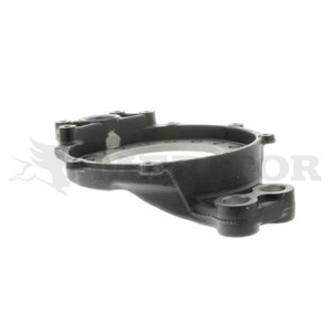 MERITOR DRIVE AXLE PUMP ASSEMBLY A3303P1030