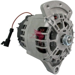 ALT7004 by MERITOR - ALTERNATOR