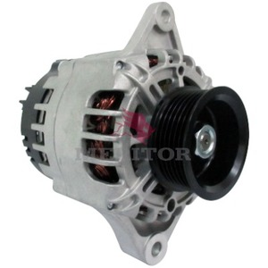 ALT7006 by MERITOR - ALTERNATOR