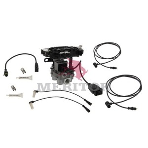 R955376 by MERITOR - ABS - TRAILER ABS KIT