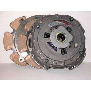 Eaton Parts | Eaton Truck Parts | FinditParts