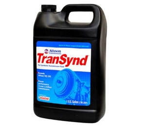 27101-CTCS by ALLISON - TRANSYND TRANSMISSION FLUID