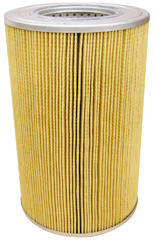 500-12 by BALDWIN - Seal Clamp