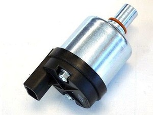 29508036 by ALLISON - Transmission Electronic Modulator for Allison AT545/MT640/MT643
