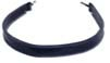 ASA-355 by AMERICAN MOBILE POWER - ASA-355-C Single Carbon Steel Strap for Tank