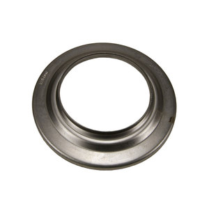 128700 by EATON CORPORATION - Retainer-oil