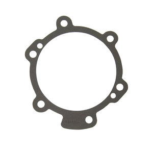 4302247 by FULLER - Fuller® - Gasket Rear Brg Cover