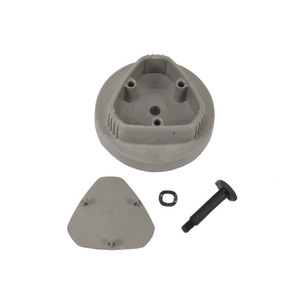 SK102507 by NATIONAL SEATING - ADJUST KIT