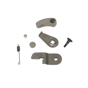 SK1193-07 by NATIONAL SEATING - Kit-chugger Lock Out