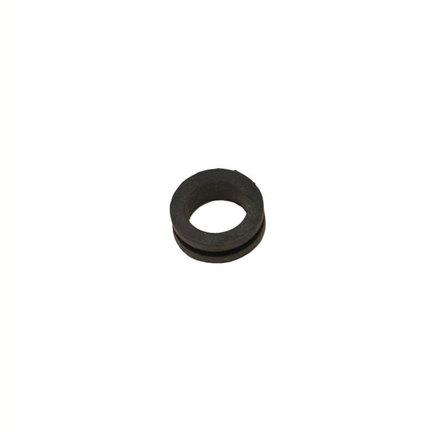 28-00200 by PETERBILT - Grommet-rubber 7/8x3/4x1/8