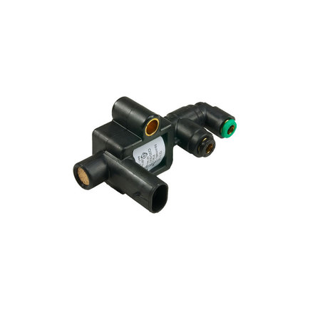 A D E Ade C Fd D on Air Suspension Solenoid