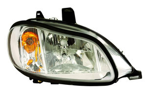 33G-1101R-AS by MAXZONE AUTO PARTS CORP - Right Hand Side Headlight Assembly for Freightliner M2 by Depo