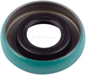 3060 by CR SEALS - Replacement for Cr Seals - Manual Trans Shift Shaft Seal, Manual Trans Overdrive Solenoid Seal