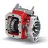 442XWAPX-W5XK by CHELSEA - Mechanical Shift 6-Bolt Power Take-Off - 442 Series (Representative Image)