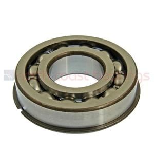 1308L by NORTH COAST BEARING - Manual Trans Output Shaft Bearing, Manual Trans Input Shaft Bearing, Manual Trans Countershaft Beari