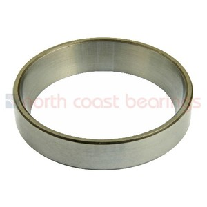 28622 by NORTH COAST BEARING - 28622