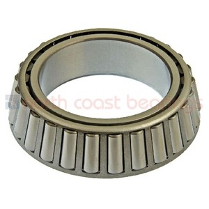 47686 by NORTH COAST BEARING - 47686
