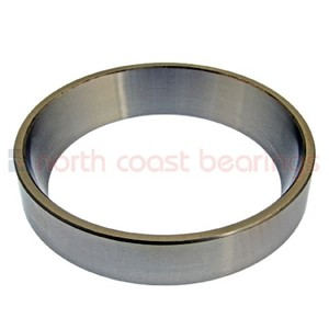 592-A by NORTH COAST BEARING - 592-A