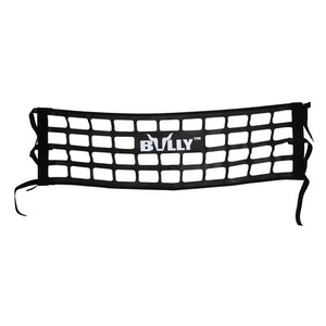 TR-03WK by PILOT - Bully - Tailgate Net for Full-Size Truck