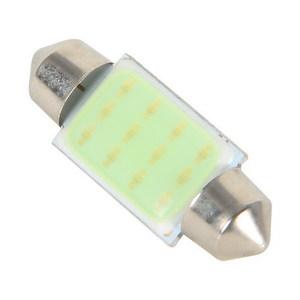 ILC-6461PB by PILOT - 6461 COB LED Blb, Polar Blue