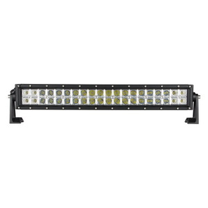 "PL-9705 by PILOT - 21.5"" Dual Row LED Bar"