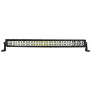 "PL-9706 by PILOT - 31.5"" Dual Row LED Bar"