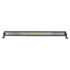 "PL-9707 by PILOT - 41.5"" Dual Row LED Bar"