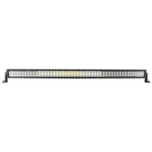 "PL-9708 by PILOT - 50"" Dual Row LED Bar"