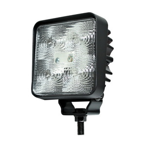NV-700T by PILOT - Navigator - HD LED TILITY LIGHT