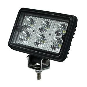 NV-720T by PILOT - Navigator - HD LED TILITY LIGHT