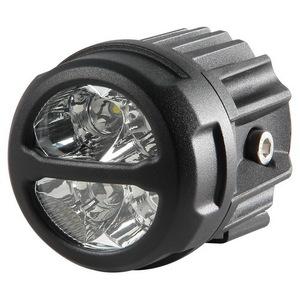 """PL-9731P by PILOT - 3"""" Rond LED Off Road Spot Light"""