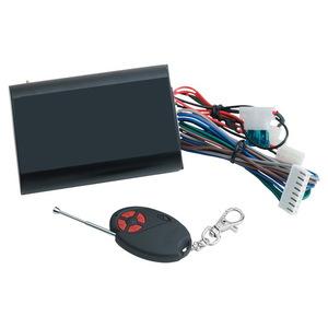 PL-SW29 by PILOT - 4 Channel Wireless Remote Switch