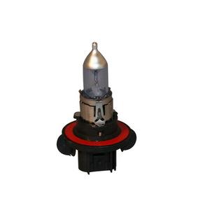 WI-H13XP by PILOT - Xenon Whites H4 Application, Coated Quartz Glass Bulbs, 12V 60/55W, SAE/DOT