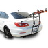 BR-1003-3B by PILOT - HD Trunk Bike Rack, 3 Bike