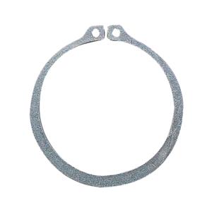 500241 by CEQUENT ELECTRICAL - Bulldog -  Swivel Retaining Ring for 800-5,000 lbs. Jacks