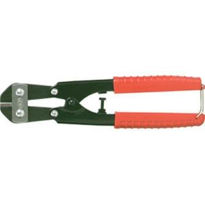 PWC9CT by APEX TOOL GROUP - H.K. Porter® Wire Cutter