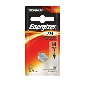 A76BPZEN by ENERGIZER - Energizer® A76 Battery