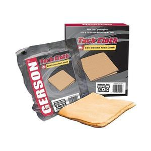 020002TGN by GERSON - Gerson® Standard Mesh Tack Cloths