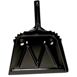4212IP by IMPACT PRODUCTS - Metal Dust Pan