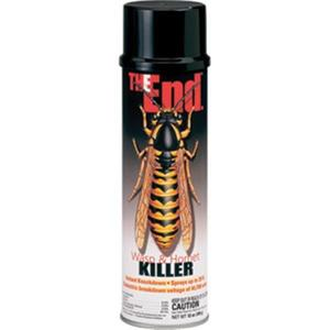 18320DY by ITW DYMON - ITW ProBrands™ Dymon® The End™ Wasp & Hornet Killer