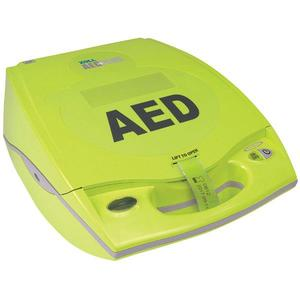 AEDPLUSP1Z by ZOLL - Zoll® AED Plus® Semi Automatic Package