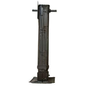 XA-S9-5A024-6 by SAF HOLLAND - LEG ASSY, SINGLE SPEED