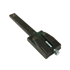 XA-0372-A by SAF HOLLAND - Plunger-shoe Assembly, Sub