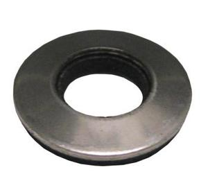 04-96031-000-00 by STOUGHTON - WASHER RUBBER-SS    5/16