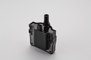 7805-3121 by ACEON - Aceon Ignition Coil 7805-3121