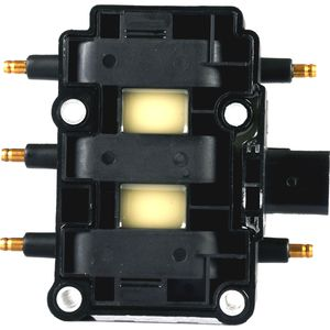 7805-1325 by ACEON - Aceon Ignition Coil 7805-1325